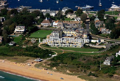 ocean house watch hill latitude image ocean house watch hill westerly aerial photo
