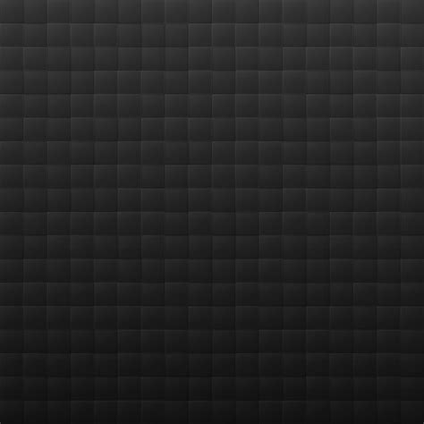 checkerboard background black checkerboard background vectors stock in format for
