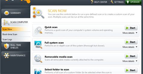 guardian antivirus free download 2012 full version setup avast free antivirus 7 0 1466 pc software download