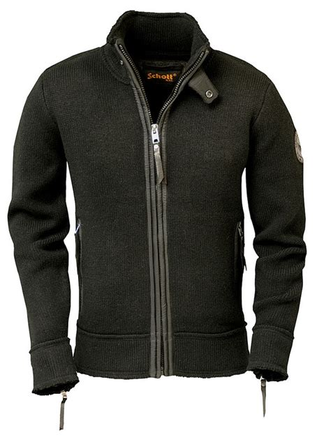Jaket Sweater Iron 17 best s knits images on sweater