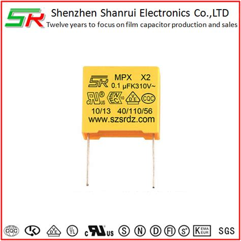 k5k capacitor datasheet high voltage snubber capacitor 28 images hk capacitor high voltage snubber capacitors and