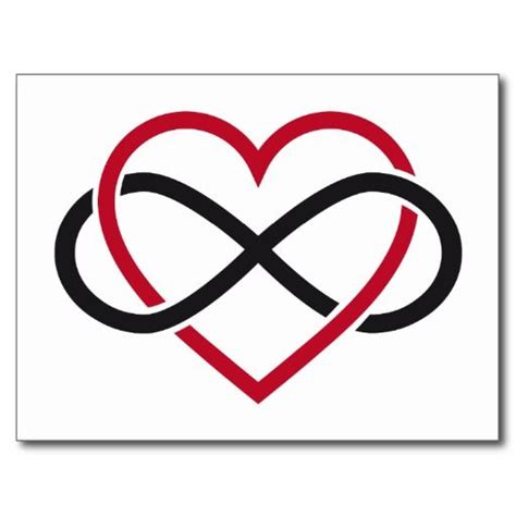 infinity tattoo logo undefined logo pinterest search