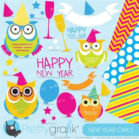 new year decoration clipart new years decorations clipart 54