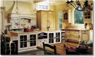 Alternative To Kitchen Cabinets by Replacement Kitchen Cabinet Doors Replacement Kitchen