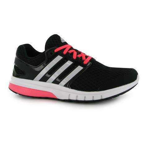 and trainer adidas trainers orange mandala2012 co uk