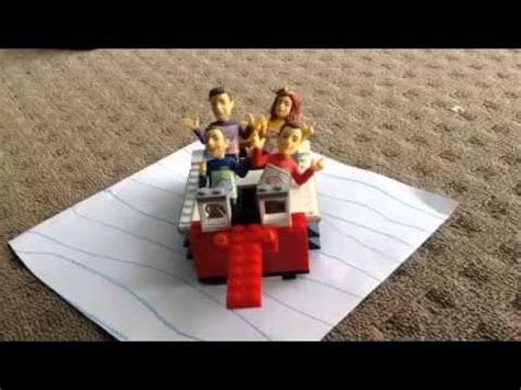 big boat song the wiggles big red boat youtube