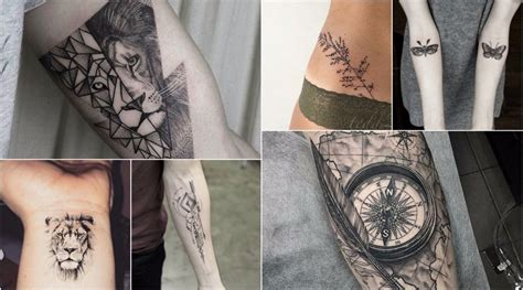 hipster tattoos tumblr tattoos www pixshark images