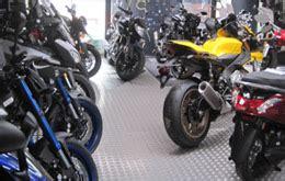 Motorrad Ruser by Motorrad Ruser