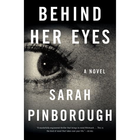 behind her eyes the 0008131961 behind her eyes by sarah pinborough reviews discussion bookclubs lists