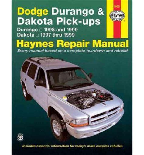what is the best auto repair manual 1997 saturn s series electronic throttle control dodge durango and dakota pick ups 1997 1999 automotive repair manual jeff kibler 9781563923524