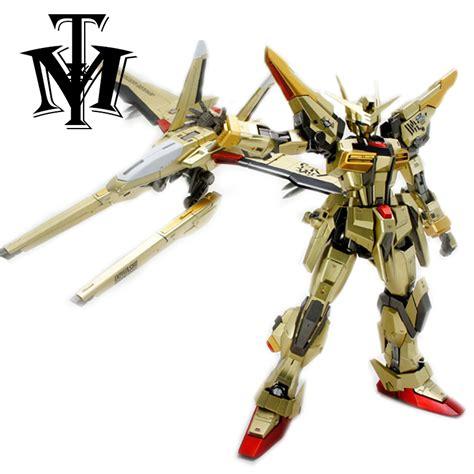 Hgseed Owaashi Akatsuki Gundam 暁ガンダム aliexpress com経由 中国 暁ガンダム 供給者からの安い 暁ガンダム 大量を買います