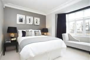 wohnzimmer in grau streichen mehr als 150 unikale wandfarbe grau ideen archzine net