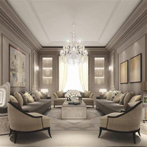redecorating ideas for living room interior design ideas redecorating remodeling photos modern living room designs modern