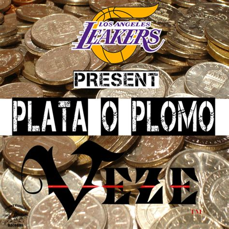 veze skante back to you mp3 download veze skante plata o plomo hosted by la leakers mixtape