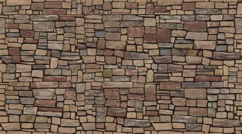 fliese stein swtexture free architectural textures various