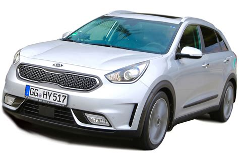 kia convertible models who makes volvo engines who free engine image for user