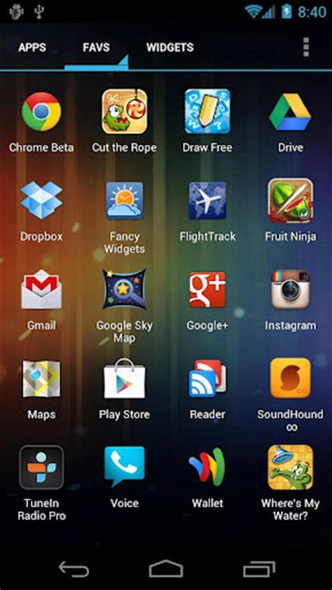 apex launcher pro v1 3 apex launcher pro v3 1 0 android 187 4pda info мобильная информация