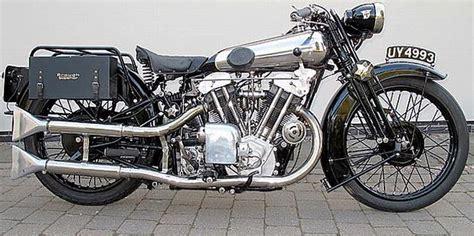 Barang Antik Termahal Didunia barang antik sepeda motor antik