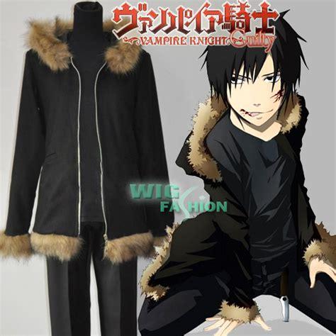 anime jacket anime durarara izaya orihara cosplay costume jacket coat