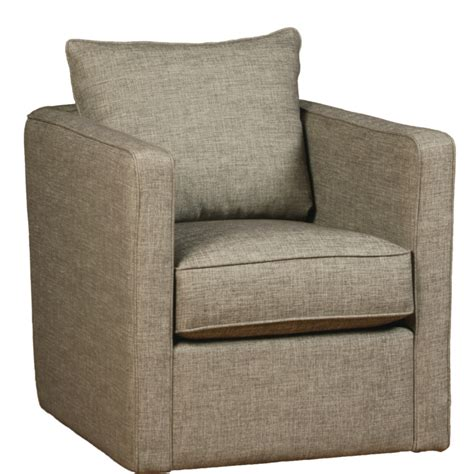 swivel chairs for living room canada hopper swivel chair home envy furnishings canadian made