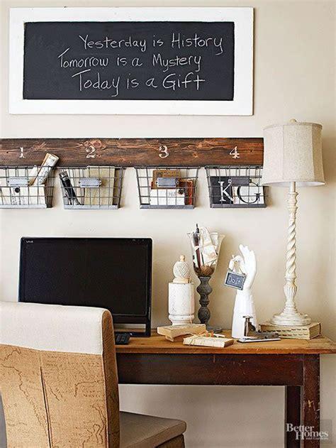 Rustic Desk Accessories 25 Best Ideas About Rustic Desk Accessories On Pinterest
