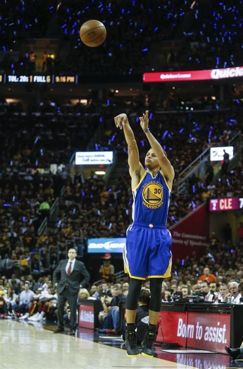 Golden State Mba by Best 25 Stephen Curry Ideas On Stephen Curry