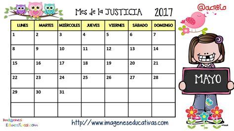 imagenes educativas calendario 2017 calendario 2016 2017 trabajamos los valores 10 imagenes