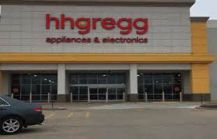 Hhgregg the springfield hhgregg store is at white oaks mall photo newsradio
