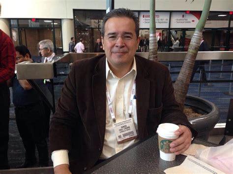 ivan cardenas navarro consejo mexicano de ortopedia y traumatolog 237 a a c