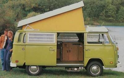 steve jobs volkswagen microbus 1972 1979 volkswagen bus howstuffworks