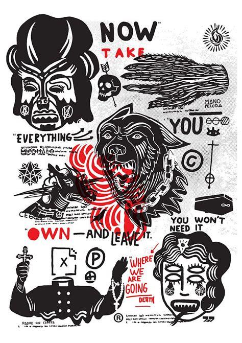 design competition scotland 17 best images about illustration on pinterest vintage