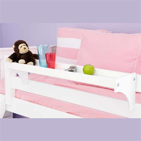 Bunk Bed Accessories Tray Bedside Tray By Maxtrix Any Color