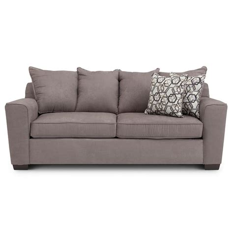 couch for less sofa for less awesome sofa for less 11 with additional