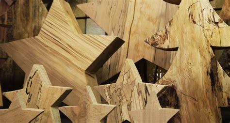 Holz Design Vorlagen Weihnachten Holzliebe Iserlohn Geschenke Aus Holz Made In Germany