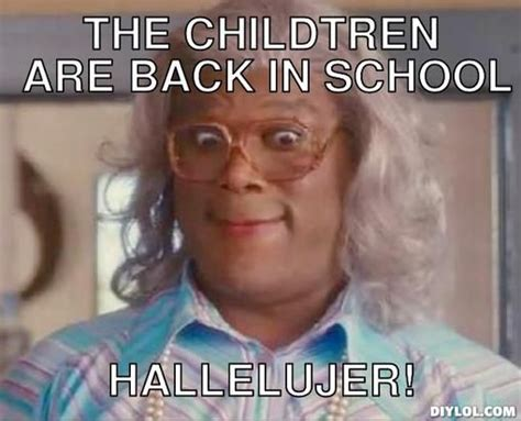 Back To College Meme - 17 best ideas about back to school meme on pinterest