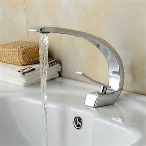 badezimmer wasserhahn die besten 25 wasserhahn bad ideen auf