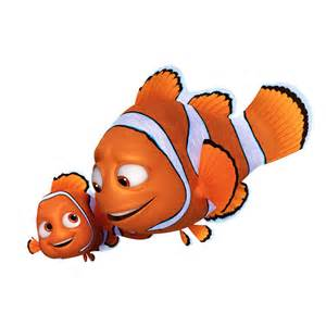 findet nemo le finding dory reveals looks at new characters