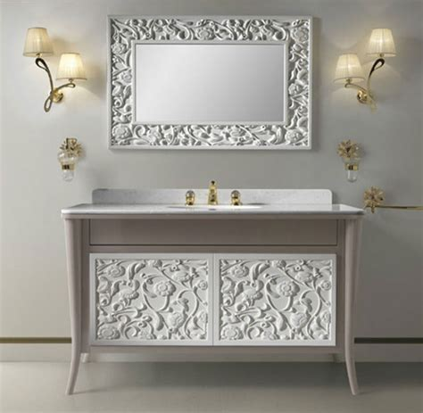 bathroom mirror frame ideas bathroom vanity mirrors good looking bathroom mirror