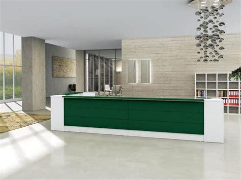 home design group belfast home design group belfast 100 home design group northern