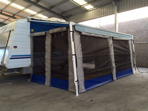 rolling awning roll out awning 28 images ka revo zip 400 roll out