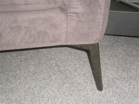 divano puff divano rosini divano maxi 3 posti mod mantova rosini con