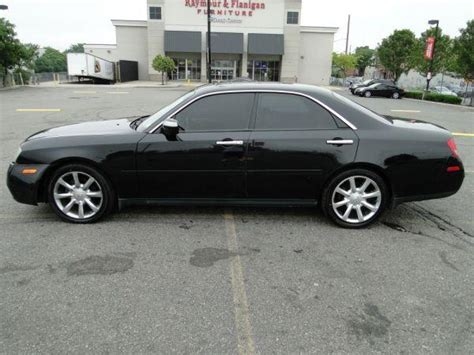 infiniti m45 for sale 2003 infiniti m45 3075 cropsey ave ny 11224