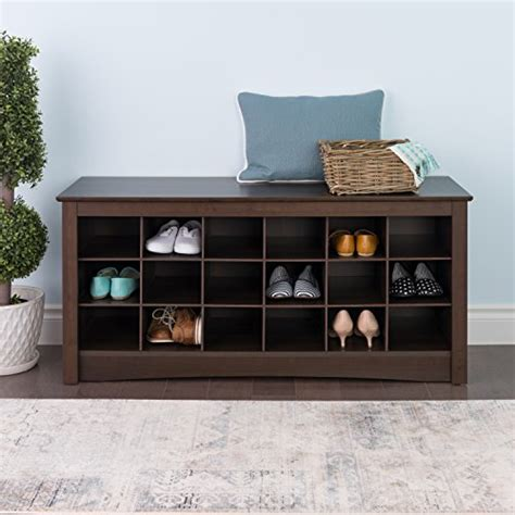 Funky Storage Bench Secret Shoe Storage Bench A Place To Enjoy Hide And Sit