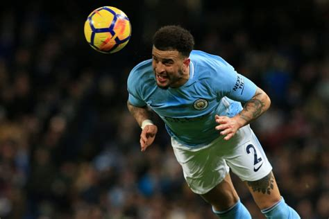 epl man city man city moves one game closer to epl coronation toronto
