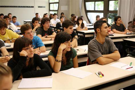 imagenes upr conoce a tu profesor como a ti mismo o casi gt gt ayuda al