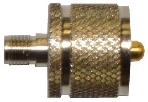 Swr Sx 401 D Antenna 140 525mhz sx 400 sx400 140 525mhz 5 20 200w so 239 connectors