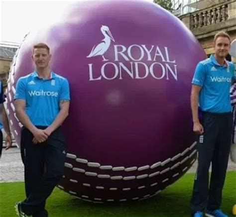 royal london cup 2018 live cricket match streaming live
