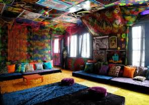 Hippy Home Decor gorgeous hippie home decor on hippie home decor australia