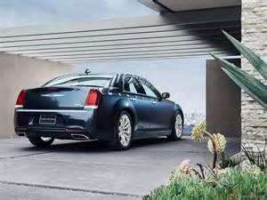Chrysler 300 Per Gallon 2015 Chrysler 300c Platinum Rear Hd Wallpaper 71