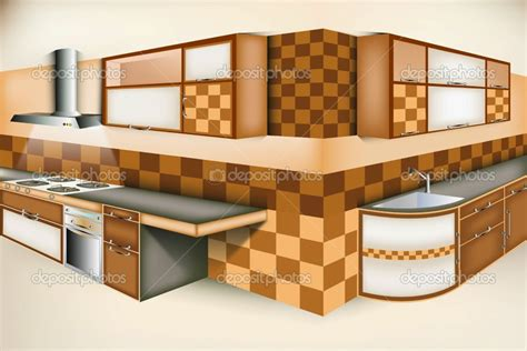 restaurant kitchen design software 3d kitchen design freeware